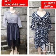 Official And Casual Dresses | Clothing for sale in Kajiado, Kitengela