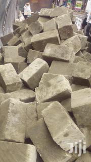 Machine Cut Stones | Building Materials for sale in Nairobi, Baba Dogo