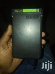 Transcend External Hard Disk 1TB | Accessories for Mobile Phones & Tablets for sale in Nairobi, Nairobi Central