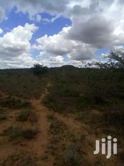 Kithimani -yatta 2kms From Tarmac, 50by100 With Ready Title Deed | Land & Plots For Sale for sale in Nairobi, Nairobi Central