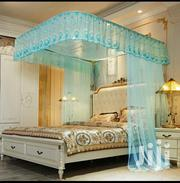 Two Stand Rail Mosquito Nets | Home Accessories for sale in Nairobi, Kangemi