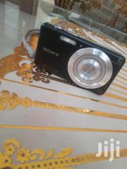 Sony Cyber Shot DSC W710 | Cameras, Video Cameras & Accessories for sale in Kajiado, Ongata Rongai