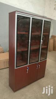 Wooden Filling Cabinet | Furniture for sale in Nairobi, Nairobi Central