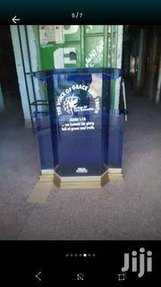 Church Pulpits | Furniture for sale in Nairobi, Kayole Central