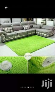 Soft Carpets /Bedside | Home Accessories for sale in Nairobi, Pangani