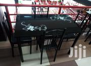 Dining Table UR002 | Furniture for sale in Nairobi, Nairobi Central