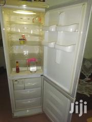 Fridge Freezer | Kitchen Appliances for sale in Nairobi, Kayole Central