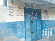 Shop to Let/Store House | Commercial Property For Rent for sale in Mombasa, Bamburi