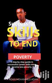Successful Skills To End Poverty | Classes & Courses for sale in Nairobi, Nairobi South