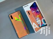 Samsung Galaxy A70 128GB | Mobile Phones for sale in Nairobi, Nairobi Central
