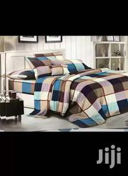 Duvet | Home Accessories for sale in Nairobi, Nairobi Central
