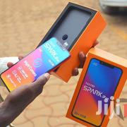 Tecno Spark 3 Pro 32GB | Mobile Phones for sale in Nairobi, Nairobi Central