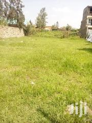Plot On Sale Githurai | Commercial Property For Sale for sale in Nairobi, Nairobi South