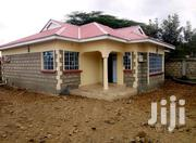 Plots On Sale | Commercial Property For Sale for sale in Nairobi, Nairobi Central