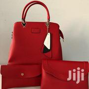 Selling Handbag | Bags for sale in Nairobi, Eastleigh North