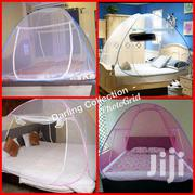 Tent Mosquito Nets   Home Accessories for sale in Nairobi, Eastleigh North