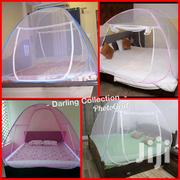 Tent Mosquito Nets | Home Accessories for sale in Kiambu, Ndenderu