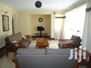 3 Bedroom Apartment For Sale   Houses & Apartments For Sale for sale in Mombasa, Mkomani
