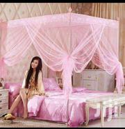 Four Stand Mosquito Nets | Home Accessories for sale in Nairobi, Nairobi South