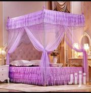 Four Stand Mosquito Nets   Home Accessories for sale in Nairobi, Kahawa