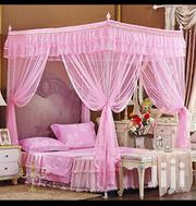 Four Stand Mosquito Nets | Home Accessories for sale in Nairobi, Nairobi West