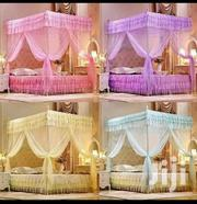 Four Stand Mosquito Nets | Home Accessories for sale in Nairobi, Kasarani