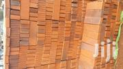Fire Bricks | Building Materials for sale in Nairobi, Karen