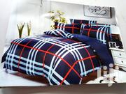 Beddings And Decors | Home Accessories for sale in Nairobi, Nairobi Central
