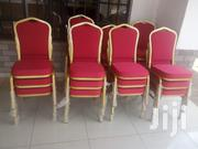 Banquet Chairs UR004   Furniture for sale in Nairobi, Nairobi Central