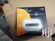 Wireless Mobile Wifi Huawei | Computer Accessories  for sale in Nairobi, Nairobi Central
