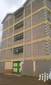 Commercial Flat On Sale | Commercial Property For Sale for sale in Nairobi, Kahawa West