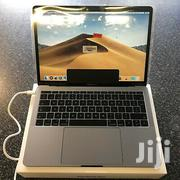 Macbook Pro Retina 2017 128ssd Core I5 8gb Ram | Laptops & Computers for sale in Nairobi, Nairobi Central