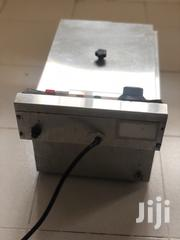Electric Chips Frier (Single) | Restaurant & Catering Equipment for sale in Kisumu, Central Kisumu
