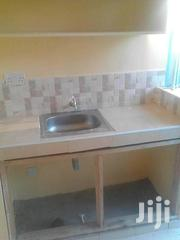 Bedsitered Mini Flat | Houses & Apartments For Rent for sale in Kisumu, Central Kisumu