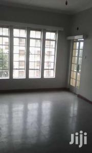One Bedroom Apartment To Let   Houses & Apartments For Rent for sale in Nairobi, Kileleshwa