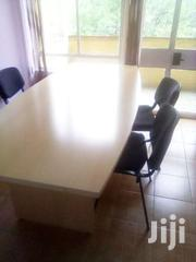 Excutive Office Space With Furnishings To Let At Hurligham 25k | Commercial Property For Sale for sale in Nairobi, Kilimani