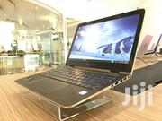 Free 1TB Disik, Gaming New Hp ENVY 1T Core I7 12GB   Laptops & Computers for sale in Nairobi, Nairobi Central