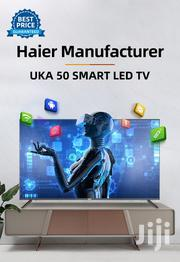 Smart TV in Kenya for sale ▷ Smart Televisions prices on Jiji co ke
