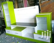 Tv Stands Made On Order | Furniture for sale in Nairobi, Ngara