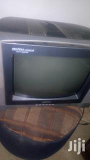 Television Set 12 Proline | TV & DVD Equipment for sale in Nairobi, Embakasi