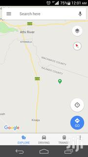 Two 50x100 Plots | Land & Plots For Sale for sale in Kajiado, Kaputiei North