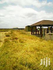 Konza Prime 1/2 Acre For Sale | Land & Plots For Sale for sale in Makueni, Makindu