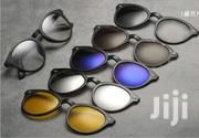 Anti Glare Glasses | Clothing Accessories for sale in Nairobi, Nairobi Central