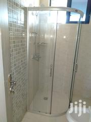 Cubic Shower   Building Materials for sale in Nairobi, Kilimani