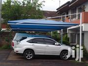 Car Ports Installers | Other Repair & Constraction Items for sale in Nairobi, Baba Dogo