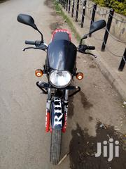 Boxer 150 2015 Black | Motorcycles & Scooters for sale in Nairobi, Pangani
