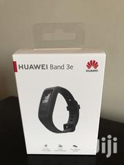 Hawaii Band 3e | Accessories for Mobile Phones & Tablets for sale in Nairobi, Parklands/Highridge