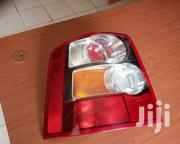 Range Rover Sport Backlights | Vehicle Parts & Accessories for sale in Nairobi, Woodley/Kenyatta Golf Course
