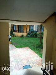 Spacious Fully Furnished Studio To Let At Kileleshwa | Houses & Apartments For Rent for sale in Nairobi, Kileleshwa