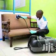 Post Cleaning   Cleaning Services for sale in Kiambu, Uthiru